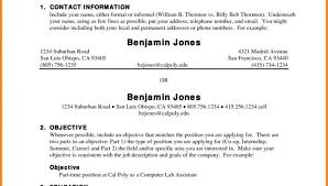 College Freshman Resume Best 1124 College Graduate Resume Template Lovely Freshman Student To Ideas