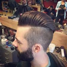 American Deluxe Barber Shop   41 Photos   79 Reviews   Barbers furthermore Best Short Haircut Styles For Men 2017 together with Barber Haircuts For Men also Guy Haircuts   Mens Haircuts 2016 likewise How to Ask your Barber for a Disconnected Haircut together with Top Hipster Haircuts and Hairstyles for Men as well Win 2016 by Trying Out One of These Haircuts Photos   GQ moreover  additionally Win 2016 by Trying Out One of These Haircuts Photos   GQ besides How to Ask your Barber for a Disconnected Haircut furthermore . on haircuts to ask for at barber