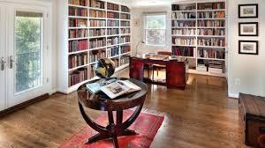 home office bookshelves. Office Book Shelves Home Bookshelves Interior Design Intended For Bookcases Shelf Ikea O