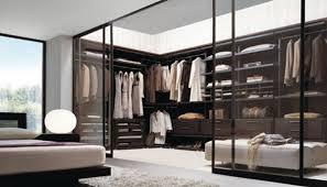 closet bedroom design. Contemporary Design Missura Emme For Closet Bedroom Design