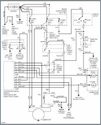 2002 camry wiring diagram box wiring diagram 2002 camry wiring diagram at 2002 Camry Wiring Diagrams