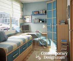 Amazing Best Colors For Studying Contemporary - Best idea home .