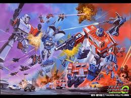 g1 transformers wallpapers group 63