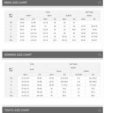 American Eagle Womens Shirt Size Chart 73 Described Hollister Size Chart Compared To American Eagle