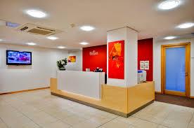 Regus Corporate Office Regus Celebrates Three Years In Malta Malta Corporate Services