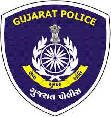 Gujarat Police Recruitment for Constable