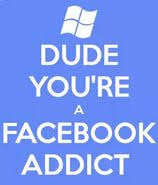 essay on facebook addiction  essay on facebook addiction