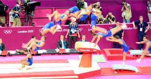Vault gymnastics Produnova Our Blog Gymnasts So What Is Vault In Gymnastics Allgymnastscom