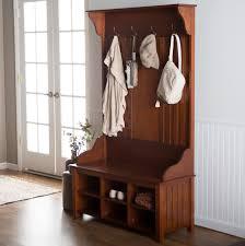 strathmore solid walnut furniture shoe cupboard cabinet. Hallway Storage From Ikea Metod Kitchen Cabinets Hackers Pictures Strathmore Solid Walnut Furniture Shoe Cupboard Cabinet