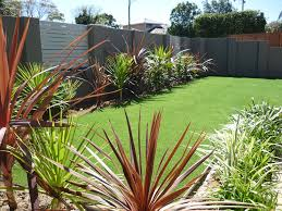 Small Picture Landscaping Perth Landscape Gardeners The Landscape Guys