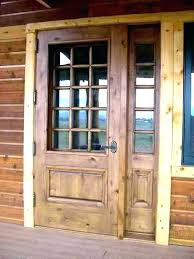 front door ideas uk rustic front doors entry door ideas porch surprising and laminate hardwood flooring