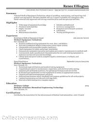 Top healthcare administrator resume samples In this file you can ref resume  materials for LiveCareer