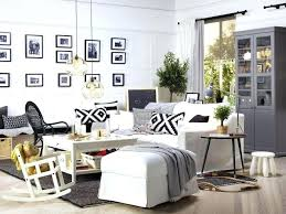furniture for modern living. Living Furniture For Modern