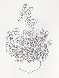 イラスト花 かわいい 春イラスト無料素材のイラスト屋さんイラスト
