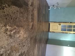 karndean loose lay texas vinyl tiles home style flooring and