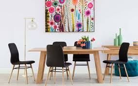 oz furniture design. Oz Furniture Design