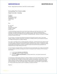 Cover Letter For Cv In Word Format Theunificationletters Com