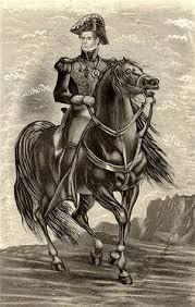 antonio lopez de santa anna on a horse. Interesting Horse Antonio Lopez De Santa Anna A Caballo For Antonio Lopez De Santa Anna On A Horse