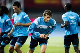 Deadline Day: uitgaande transfers