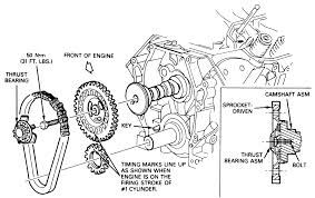 cadillac engine diagrams cadillac wiring diagrams cars 2002 ford truck