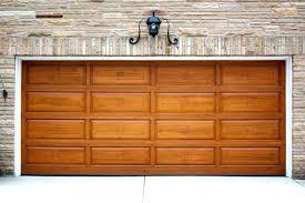 for garage door opener installation installation of garage door opener cost large size of door