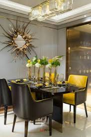 thinking about the smallest things we decided to gather a few elegant dining room ideas to help you upgrade your next meal with friends family or guests