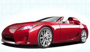 Instant Car Insurance Quote Enchanting Insurance Quote Auto Car SR48 Insurance ClevelandOH