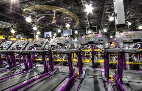 photo of planet fitness dothan dothan al united states