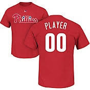 Custom Dick's Guarantee Baseball Jerseys Best Price At