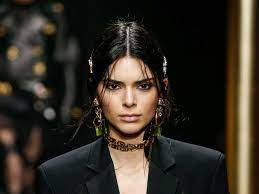 Kendall Jenner: Stalker drohte Model zu ...