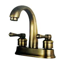 antique brass faucets bathroom vintage brass bathroom faucet antique aged brass bathroom faucet