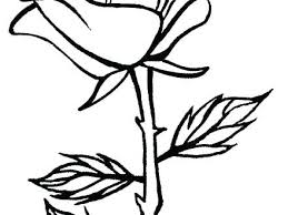 coloring pages rose coloring pages hearts with wings and roses coloring