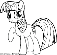 my little pony drawing pages my little pony coloring pages printable my little pony coloring pages