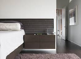 flooring for bedrooms. view in gallery bedroom leather tile flooring for bedrooms