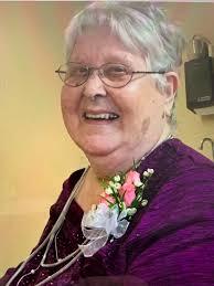 Doris Carlson, 92 – Page 1 Publications