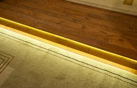 staircase lighting led. Slo-floor_1000px Staircase Lighting Led