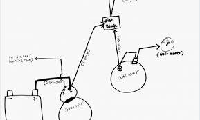 1jz alternator wiring diagram wiring diagrams schematics 1jz wiring harness 1jz alternator wiring diagram wiring diagrams instruction 1jz wire harness diagram 1jz gte ecu wire