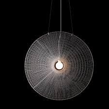 kenneth cobonpue lighting. Hive, Halo, Kenneth Cobonpue, Designer, Suspension Light Cobonpue Lighting U