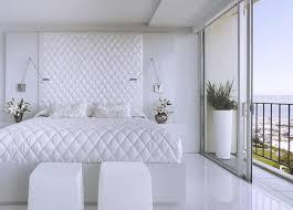 White Bedroom Bedroom Master Bedroom White White Bedroom Furniture Wooden