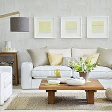 yellow room accessories. Exellent Accessories Outstanding Yellow Living Room Accessories 1000 Images About Love It  Yellows On Pinterest  And W