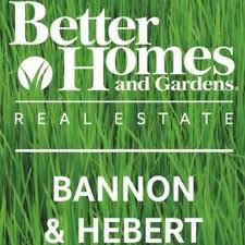 better home and gardens. Better Homes And Gardens Real Estate Bannon \u0026 Hebert Home