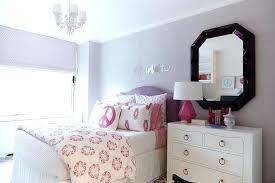 Light Purple Bedroom Pink And Purple Girls Bedroom Light Purple Wall Color