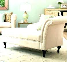 Bedroom Chaise Lounge Chairs Bedroom Chaise Bedroom Chaise Lounge Bedroom  Chaise Lounge Chairs Bedroom Chaise Bedroom Chaise Lounge Chairs Bedroom  Chaise ...