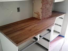 bamboo butcher block countertop butcher block countertop butchers block countertop