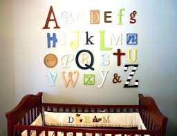 letters for wall decor letters wall decor large alphabet letters wall decor zoom wondrous zoom large letters for wall decor