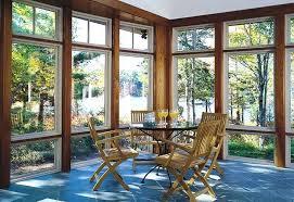 best window replacement dallas best windows for a auto glass replacement dallas ga window screen repair