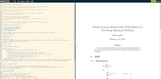an online latex editor useful awesome and or complete writelatex com interface which is easy to use and get used to