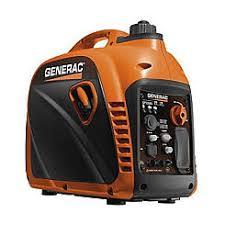 generac generators. Simple Generac Generac 7117 GP2200i 2200 Watt Portable Inverter Generator And Generators