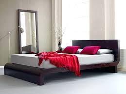 sofa for bedroom. full size of bedroomawesome chaise lounge sofa bedroom chairs ikea large for