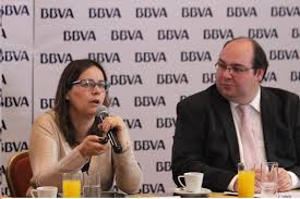 Resultado de imagen para La economía colombiana